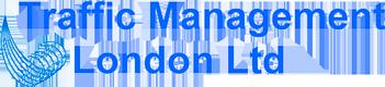 Traffic Management London